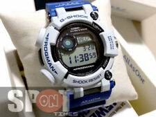 Casio G-Shock Frogman Love The Sea And The Earth 2016 Anniversary GWF-D1000K-7JR
