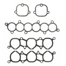 Intake Manifold Gasket Set For 1992-1995 Isuzu Trooper 3.2L V6 VIN: W DOHC