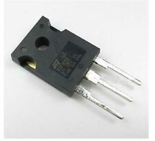 5Pcs TIP3055 Transistor Npn 60V 15A US Stock c