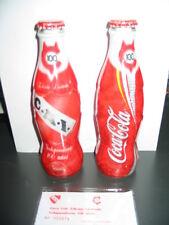 Coca Cola Ltd 100th Indipendiente football club C.A.I. 2005 Argentina