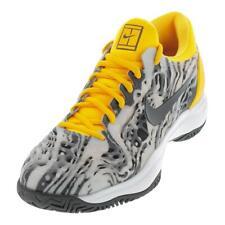 "Nike Air Zoom Cage 3 HC ""RAFA"" Tennis Shoes (918193-008) RARE! NEW! SZ:13"