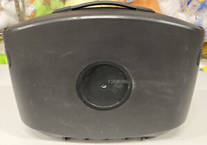 USED GAEMS PORTABLE GAMING SCREEN [#1] AS IS, GOOD CONDITION!