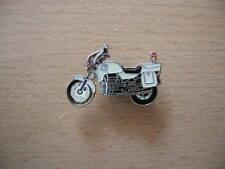 Pin Anstecker BMW K 75 / K75 Behördenfahrzeug Motorrad 0429 Motorbike Moto