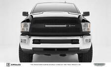 T-Rex 2013-2018 Dodge Ram PU 2500/3500 Steel Black ZROADZ Grille Insert Z314521