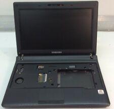 Samsung N145 Plus Netbook Laptop ***** FAULTY FOR SPARES OR REPAIR *****