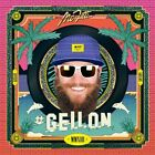 MC FITTI - GEILON CD NEU