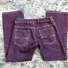 Men's Diesel Zaghor Jeans W32 L30