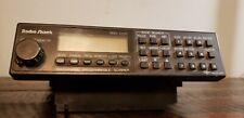 Radio Shack PRO-2026 Scanner Radio Receiver Model No. 20-148B