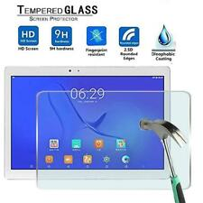 Tablet Tempered Glass Screen Protector For Teclast T10