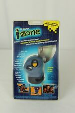 NIB Polaroid Ozone Webster Mini Photograph Word Scanner