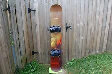 Oxygen Snowboard Dragon 063