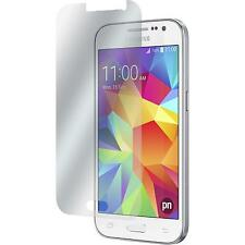 4 x Samsung Galaxy Core Prime Film de Protection clair Protecteurs Écran