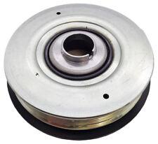 Polea Del Cigüeñal Torsión Amortiguador de Vibraciones TVD r257-5 años garantía