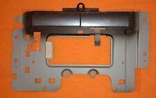 HP COMPAQ PRESARIO V6000 F500 F700 Touchpad Button Board + Cable butones RATON