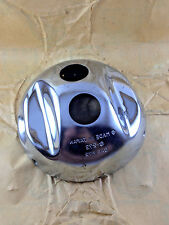 Suzuki T500 GT380 GT185 GT250 TS250 TS400 Headlight Head Lamp Housing Case NOS