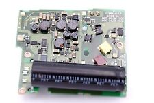 Canon EOS 550D (Rebel T2i/Kiss X4) Power Board DC/DC PCB Replacement Repair Part