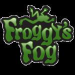 Froggy's Fog UK