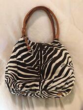 Brighton Handbag Cloth Handbag