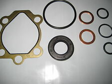 Steering Pump Seal Kit Mazda MX-3 , 626, RX-7, 929 ,MX6 #sk528