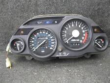 94 Kawasaki Concours 1000 ZG1000 Speedometer Speedo Gauge Cluster 297