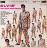 Elvis Presley - Elvis' Golden Records Volume 2, LP, Comp, Mono, (Vinyl)