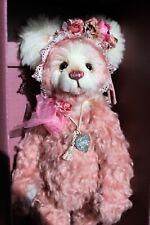 Charlie Bears Bonita