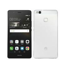 Huawei P9 Lite 16GB Sbloccato SIM Gratis 4G Android Smartphone ottimo dispositivo