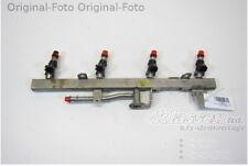 Barra de inyectores CADILLAC ESCALADE 6.2 10.06- 12580681 izquierdo inyector