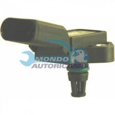 SENSORE PRESSIONE AUDI A4 Avant (8E5, B6) 1.9 TDI 96KW 130CV 09/2001>12/04