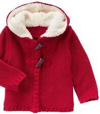 c998d801a73c Gymboree Summer Jackets (Newborn - 5T) for Girls