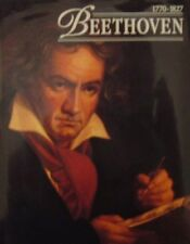Beethoven: 1770-1827 (Composers),Jeroen Koolbergen