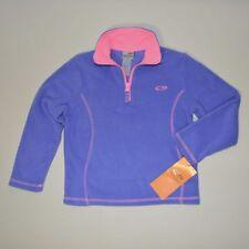 28b9d2e8d Champion Jackets (Newborn - 5T) for Girls