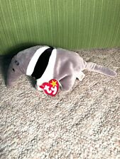 Ty Beanie Baby - Ants the Anteater (8.5 inch) - Mwmts Stuffed Animal Toy