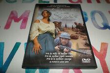 DVD ★  LA TRANCHEE DES ESPOIRS /  Cristiana REALI  Jean-Yves BERTELOOT / DVD ★