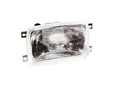 Monark Headlight Insert for Volvo F/ FS/FL Lorry / Head Lamp Unit for Truck