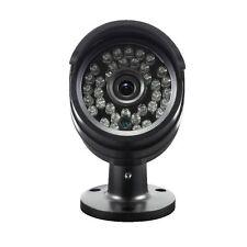 Swann Home Security Cameras/ CCTV/ Sensors