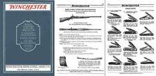 Winchester 1931 Guns, Tools, Cutlery, Knives Catalog