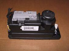 MERCEDES E320 E420 CLK430 CLK320 DOOR LOCKING VACUUM PUMP 210 800 30 48