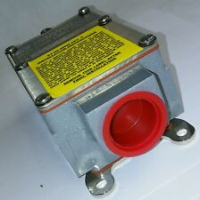 Namco Snap-Lock Limit Switch Ea170-31302 New In Box