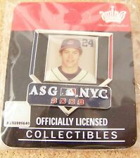 2008 N.Y. Yankees A. S. All-Star Game Grady Sizemore photo pin Cleveland Indians