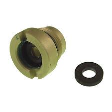 Bushing, Shift Shaft Seal  Mercury 35-200hp  23-77631A 2