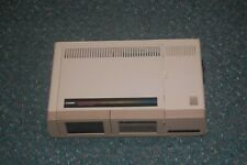 ColecoVision Adam EM#3 Console with internal power supply, Tested.