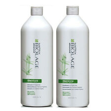 Matrix Biolage Fiberstrong Conditioner - Balsamo 1000 ml Litro / Capelli fragili