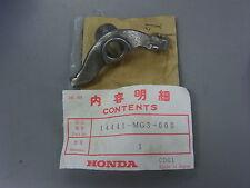 NOS Honda Valve Rocker Arm B 1983-1985 XL600 XR600 14441-MG3-000