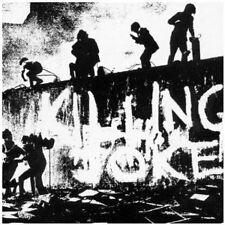 KILLING JOKE  CD POP-ROCK INTERNAZIONALE