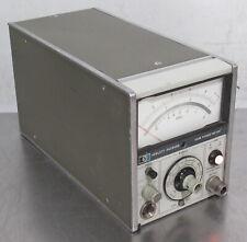 T177895 Hp 435b Power Meter