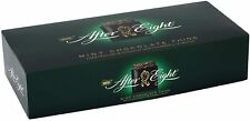 NESTLE AFTER EIGHT 8 MINT CHOCOLATE THINS 800G (TasTy)