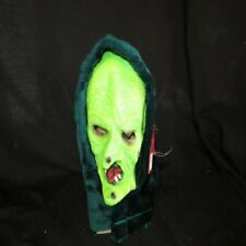 Hallowwwn 3 Season Of The Witch Official Trick Or Treat Studios UK STOCK