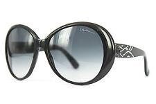 Giorgio armani gafas de sol/Sunglasses ga957/s bmujj incl. estuche #504 (7)