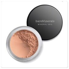 Bareminerals Completion Rescue Mineral Veil Finishing Powder 6g